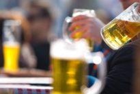 Gesundheitsstudie: WHO: Deutsche trinken zu viel Alkohol