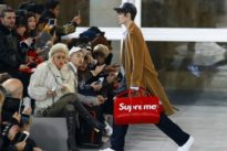 Hype um Modemarken: Wie wird man cool?