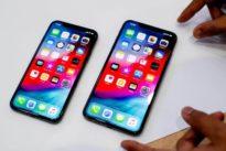 Neue iPhone-Modelle: Apples Abschied vom Handy