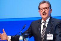 """Brief an die Kanzlerin: Handel warnt vor """"Klima der Angst"""""""