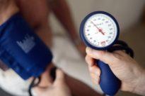 Jenseits der Pillen: Wie man erfolgreich gegen Bluthochdruck ankämpft