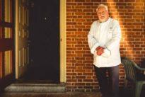 Deutsche Küche goes Amerika: Einmal Pforzheim–Philadelphia