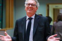 """Luxemburgs Finanzminister: """"Die Krise des Euros ist vorbei"""""""