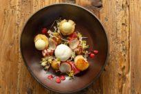 """Lokaltermin im """"Trares"""": Thunfisch und Popcorn"""