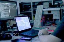 IT-Experten warnen: Wie sicher ist das kranke Herz vor Cyber-Attacken?