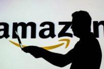 Handelsgigant: Die Geheimnisse hinter Amazons Verkaufsplattform
