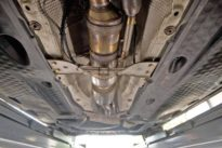 Viel Aufwand, einige Fallen: So könnten Sie Ihren Diesel umrüsten