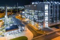Größter Markt der Welt: Chemiekonzern BASF setzt noch viel mehr Geld auf China