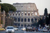 Mehr Schulden: EU-Kommissar schimpft mit Italien – Staatsanleihen unter Druck