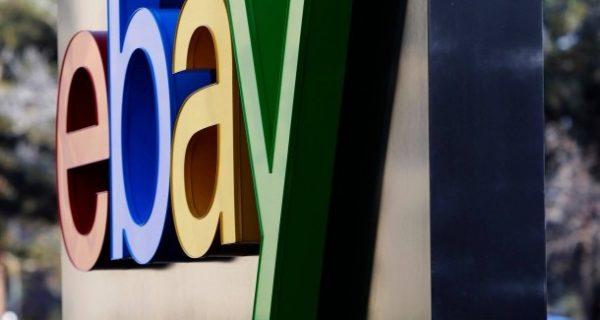 Dubiose Abwerbeaktionen: Ebay verklagt Amazon wegen illegaler Machenschaften