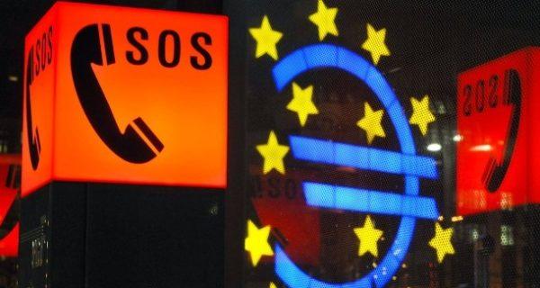 Illegale Staatsfinanzierung?: Anleihenkäufe der EZB laut Generalanwalt rechtens