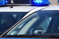 Festnahme in Heilbronn: Schüler kündigt Tötungsdelikte an Realschule an
