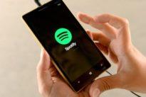 Zehn Jahre Spotify: Der Wegbereiter der Streaming-Revolution