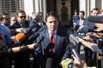Schuldenstand bleibt hoch: Italien senkt Wachstumsprognose und erntet Kritik