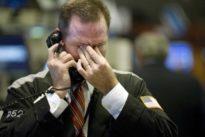 10 Jahre Finanzkrise: Lehman und die Krise des Westens