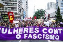 Richtungsweisende Wahlen: Wie weit nach rechts rutscht Brasilien?