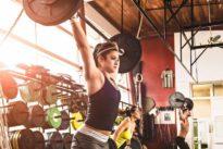 Sportmythen: Aus Fett werden Muskeln? Ein Märchen!