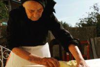 Italienische Kochkunst: Pasta tradizionale