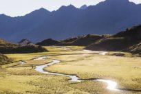Stubaier Höhenweg: Leichtsinn am Berg