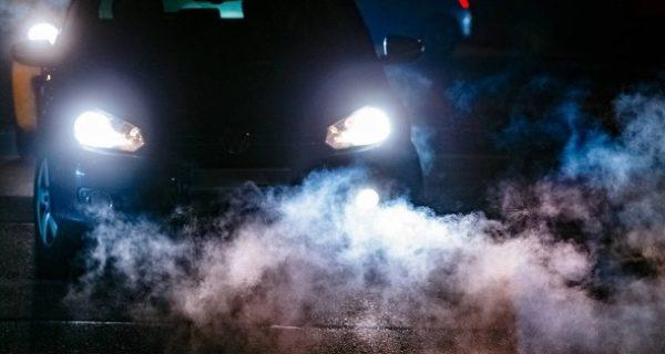 Vor Koalitionsausschuss: Das Diesel-Dilemma