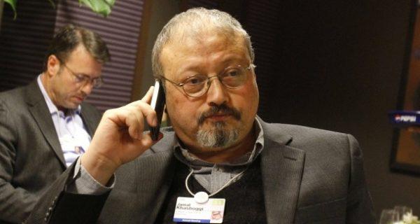 Türkische Ermittler: Khashoggi soll Konsulat nicht auf normalem Weg verlassen haben
