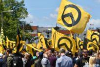 AfD-Kommentar: Die Faust von Chemnitz