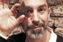 Das lustigste Sternerestaurant: Der Zwang zur Zwanglosigkeit
