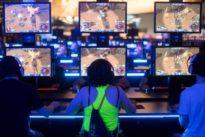 """Computerspielsucht: """"Das Spielen war mein Leben"""""""