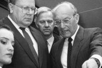 Nixdorf Computer: Die gefallene Computermacht Deutschland