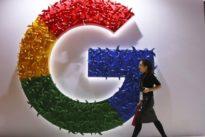 Diane Greene geht: Führungswechsel in Googles Cloud-Geschäft
