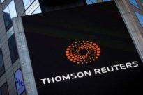 F.A.Z. exklusiv: Reuters Deutschland beschneidet politische Berichterstattung