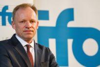 Ifo-Chef: EU sollte Lage in Italien nicht unterschätzen