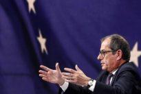 Abgelehnter Haushaltsplan: Italien akzeptiert keine Strafen der EU