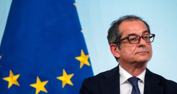 """Italien lenkt nicht ein: """"Ein Schritt, der hart, aber nötig ist"""""""
