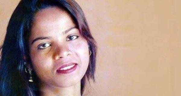 Pakistan: Ehemann bittet Ausland um Hilfe für freigesprochene Christin