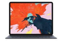iPad Pro 12.9 im Test: Apple zementiert den Vorsprung