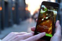 Start in 13 neuen Märkten: Spotify folgt Deezer in den arabischen Raum