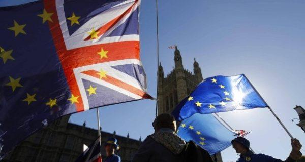Brexit-Durchbruch: Was ist dran an den Spekulationen?