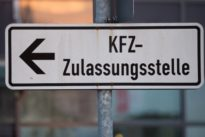 i-Kfz-Verfahren: So wird die Zulassung digital
