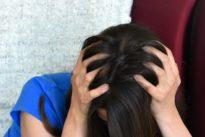 Viele Studenten betroffen: Diese App hilft gegen Kopfschmerzen