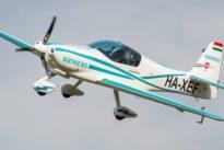 Siemens E-Aircraft: Flieger unter Strom