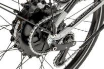 Nachrüstung: So wird Ihr Rad zum E-Bike