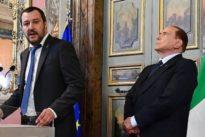 Salvinis Taktik: Finanzpoker mit Brüssel