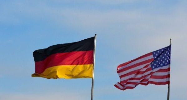 Deutsche und Amerikaner: Reisen schafft Verständnis