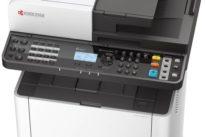 Multifunktionsdrucker im Test: Wie ich lernte, das Monster zu lieben