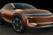 Chinesischer Automobilkonzern: Main Chery
