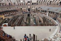 Nach mildem Krediturteil: Entspannung am italienischen Anleihemarkt