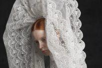 Ausstellung über das Kopftuch: Keine Enthüllung bei den Verhüllungen