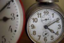 Kompromissvorschlag: EU-Verkehrsminister für mehr Zeit bei Zeitumstellung
