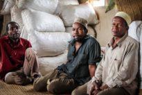 Gewürzanbau auf Sansibar: Wo der Bio-Pfeffer wächst